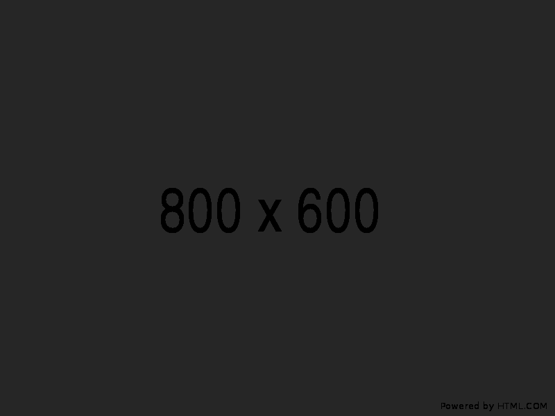 800x600 placeholder image